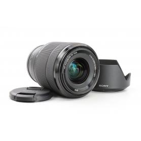 Sony FE 3,5-5,6/28-70 OSS E-Mount (224052)