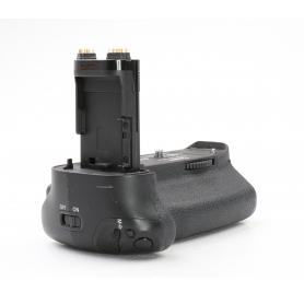Canon Batterie-Pack BG-E11 EOS 5D Mark III (224053)