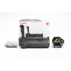 Canon Batterie-Pack BG-E11 EOS 5D Mark III (224054)