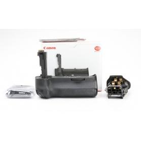 Canon Batterie-Pack BG-E11 EOS 5D Mark III (224055)