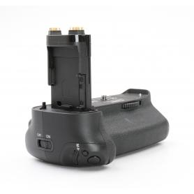 Canon Batterie-Pack BG-E11 EOS 5D Mark III (224056)