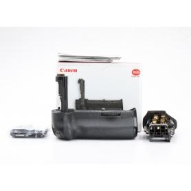 Canon Batterie-Pack BG-E11 EOS 5D Mark III (224057)