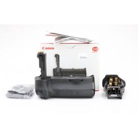 Canon Batterie-Pack BG-E11 EOS 5D Mark III (224058)