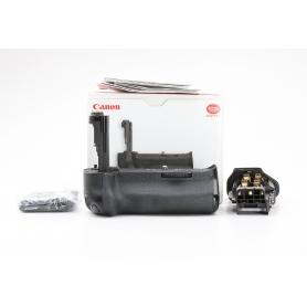 Canon Batterie-Pack BG-E11 EOS 5D Mark III (224059)