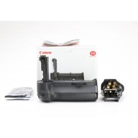 Canon Batterie-Pack BG-E11 EOS 5D Mark III (224060)
