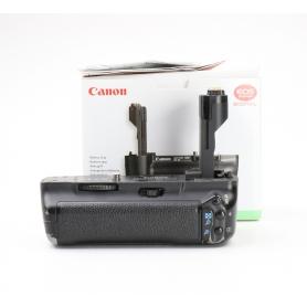 Canon Batterie-Pack BG-E6 EOS 5D Mark II (224068)