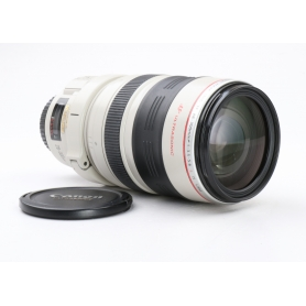 Canon EF 3,5-5,6/28-300 L IS USM (224074)