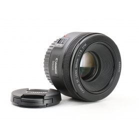 Canon EF 1,8/50 STM (224085)