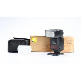 Nikon Speedlight SB-800 (224089)