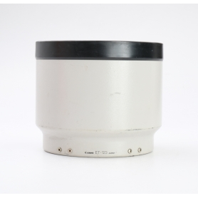 Canon Geli.-Blende ET-123 EF 1,8/200 L USM (224091)