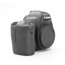 Canon EOS 6D (224094)