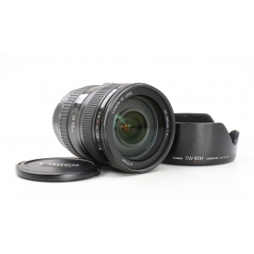 Canon EF 4,0/24-105 L IS USM (224098)