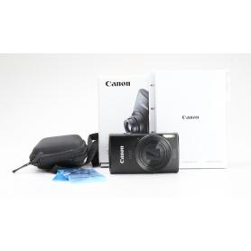 Canon Ixus 170 (224102)