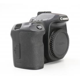 Canon EOS 50D (224103)