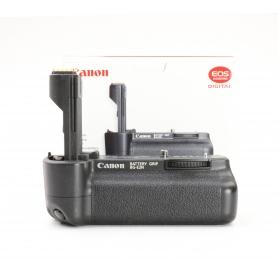 Canon Batterie-Pack BG-E2N EOS 20D/30D/40D/50D (224104)