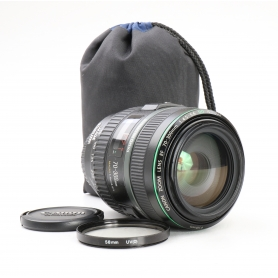 Canon EF 4,5-5,6/70-300 DO IS USM (224106)