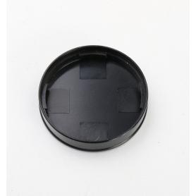 Rollei Rolleiflex 6008 Objektiv Deckel Rear Lens Cap Objektivrückdeckel (224128)