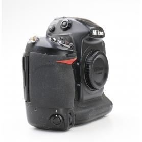 Nikon D3s (223954)