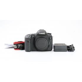 Canon EOS 7D (224137)