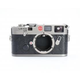 Leica M6 Titan (224142)
