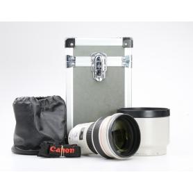 Canon EF 1,8/200 L USM (224140)