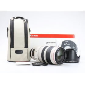 Canon EF 3,5-5,6/28-300 L IS USM (224075)