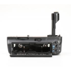Canon Batterie-Pack BG-E6 EOS 5D Mark II (224150)