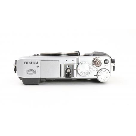 Fujifilm X-E2 (224155)