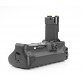 Canon Batterie-Pack BG-E16 EOS 7D Mark II (224162)