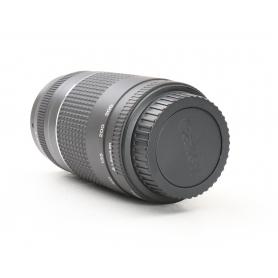 Canon EF 4,0-5,6/75-300 III (224175)