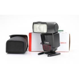 Canon Speedlite 430EX II (224178)