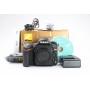 Nikon D750 (224181)
