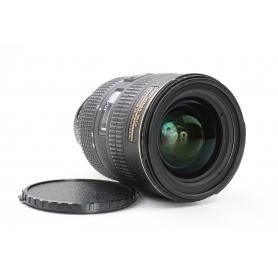 Nikon AF-S 2,8/28-70 D IF ED (224195)