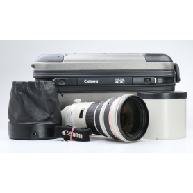 Canon EF 2,8/400 L IS USM (224196)
