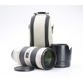Canon EF 2,8/70-200 L IS USM (224213)