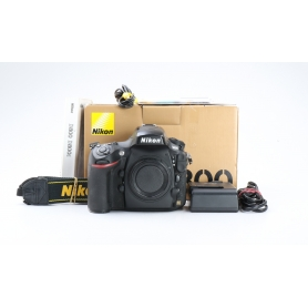 Nikon D800 (224218)