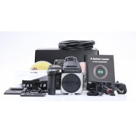 Hasselblad H5D-50c (224211)