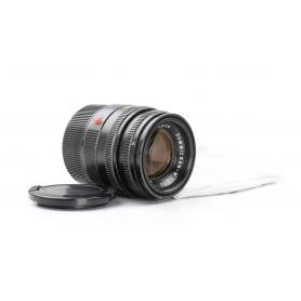 Leica Summicron-M 2,0/50 E-39 (224214)