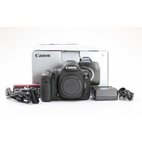 Canon EOS 5D Mark IV (224225)