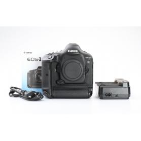 Canon EOS-1Dx (224227)