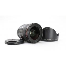 Canon EF 1,4/24 L USM II (224228)
