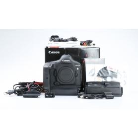 Canon EOS-1Dx (224237)