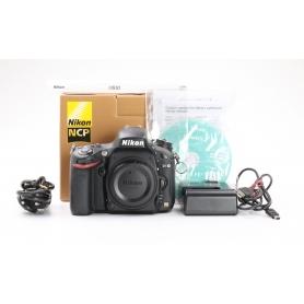 Nikon D610 (224239)