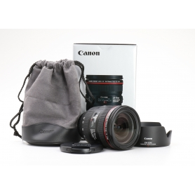 Canon EF 4,0/24-70 L IS USM (224243)