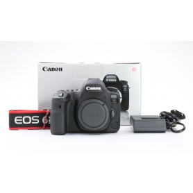 Canon EOS 6D Mark II (224244)