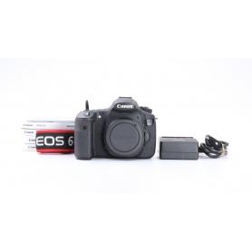 Canon EOS 60D (224247)