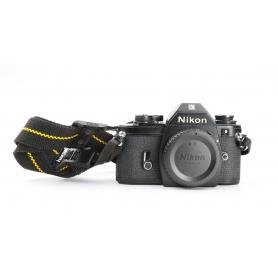 Nikon EM (224251)