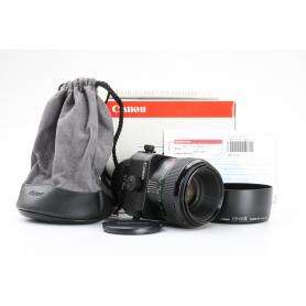 Canon TS-E 2,8/90 Shift (224256)