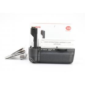 Canon Batterie-Pack BG-E6 EOS 5D Mark II (224259)