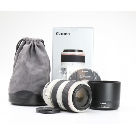 Canon EF 4,5-5,6/70-300 L IS USM (224272)
